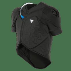 Dainese - Prot. Corpo RIVAL PRO VEST BLACK