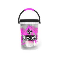 Dirt Bucket Kit