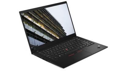 lenovo-laptop-thinkpad-x1-carbon-gen8-subseries-gallery-3