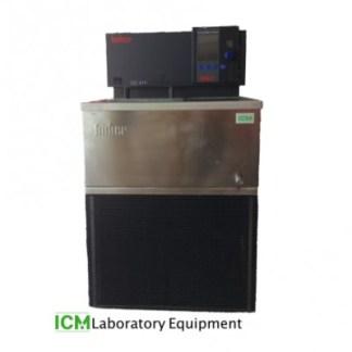 Cyrkulator Huber CC-415 (termostat)