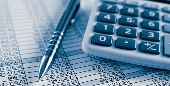 Bookkeeping | B2baltics consulting