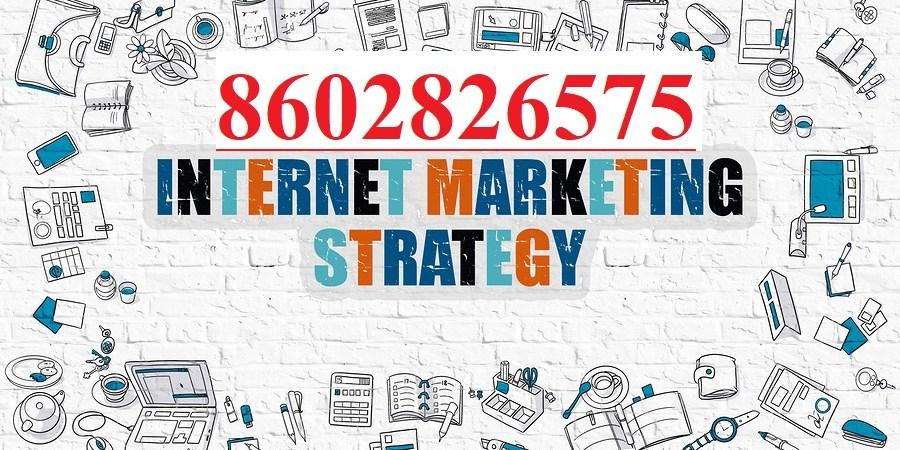 B2B LEADS Lead Generation, Bulk Database Seller, SEO, Digital Marketing Company in Kerala