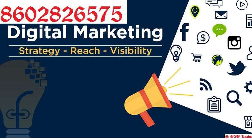 Lead Generation, Database Seller, SEO & Digital Marketing in Moradabad Uttar Pradesh