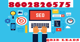 Best Leads provider in Shahjahapur