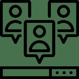 B2B Leads - Home Page 2 - B2B LEADS - Lead Generation, Bulk Database Seller, SEO, Digital Marketing Company