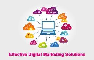B2B Leads- Best Lead Generation Bulk data Provider & Internet Marketing Service