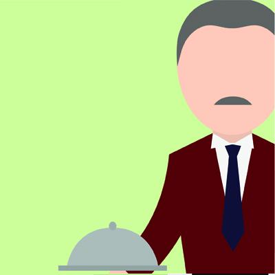 jefe decocina, hostelería, restauración, benalmádena, catering, oferta de empleo