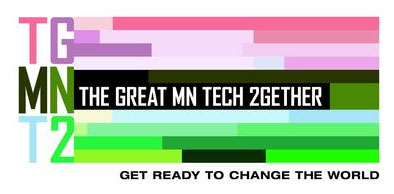 The Great MN Tech 2Gether