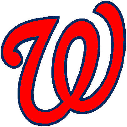 Reason for optimism - Nationals Season Preview