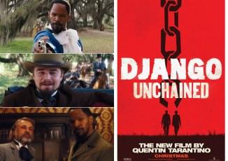 django-unchained-teaser-trailer-ET