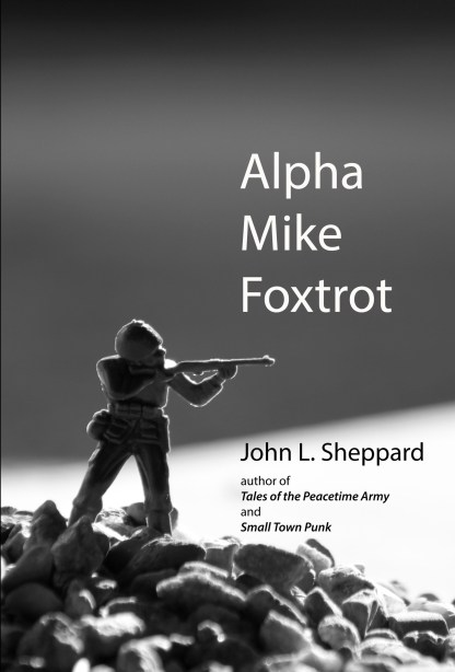 AlphaMikeFoxtrot-cover