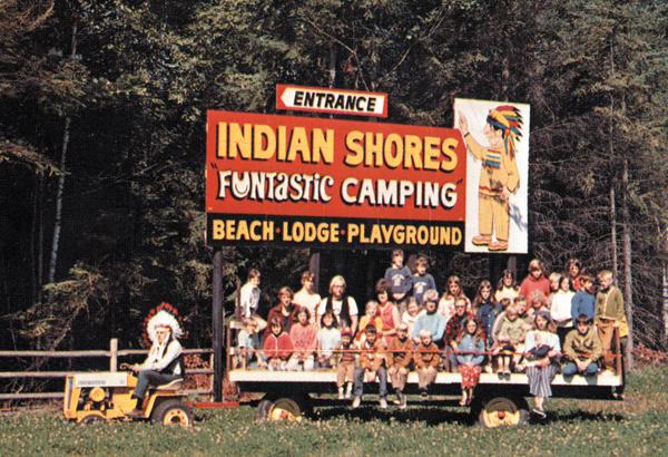 Indian-Shores-postcard