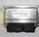 Блок управления двигателем (контроллер) ВАЗ 11194-10. Цена 2970 грн.