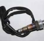 Датчик кислорода (лямда/зонд) БОШ ВАЗ 1.5л. Цена 840 грн.