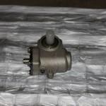 Механизм рулевой Газель без ГУРа. Цена 3900 грн.