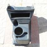 Консоль Газель (пластик). Цена 1100 грн.