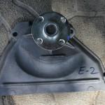 Крышка передняя головки блока УАЗ 409. Цена 1500 грн.