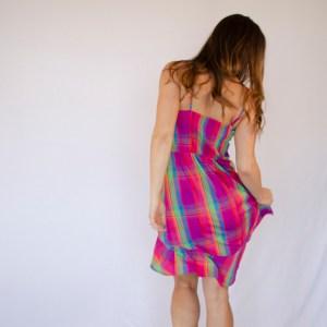 dress, shop, clothing, women's clothing