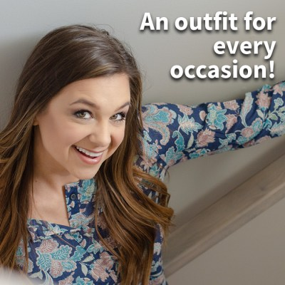 Clothing, women, women's clothing, sale