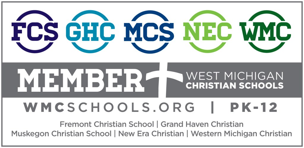 West Michigan Christian Schools