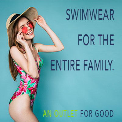 Girl in suit, swimwear, bikinis, one piece swimsuits, yellow suit, red suit, green suit, discount swimsuits, plus size swimsuits, floral swimsuits, SWIMWEAR FOR THE ENTIRE FAMILY