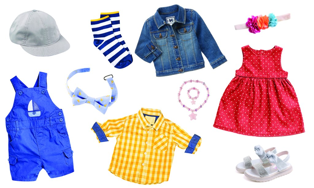 kids clothing, dresses, overalls, accesories, baby, socks, denim, jeans, tops, sets