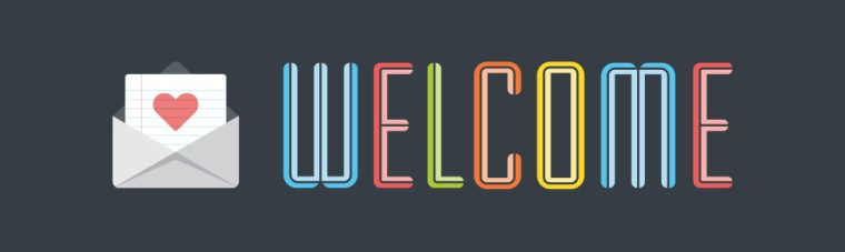 blog-header-welcome-email-series