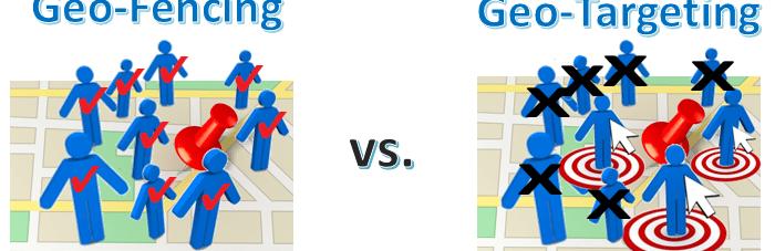 geofencing-vs-geotargeting