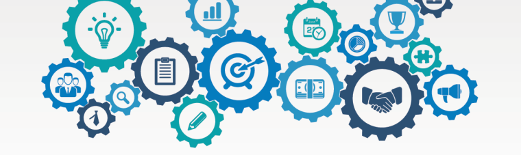 analytics-big-data-personalization