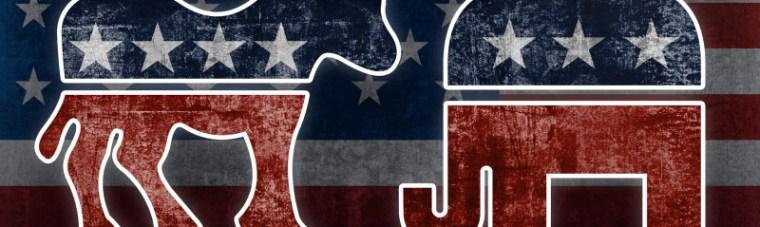 democrat-republican-politics-ss-1920-800x450