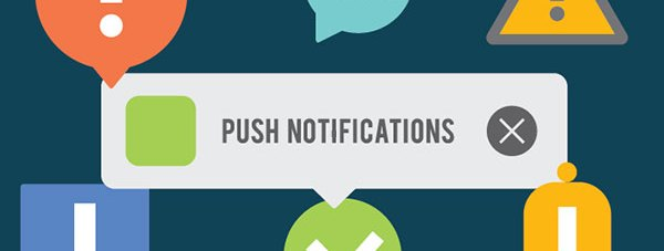 600-x-400-push-notifications-elements-set-dark-background-olyzel-istock-thinkstock-488569892