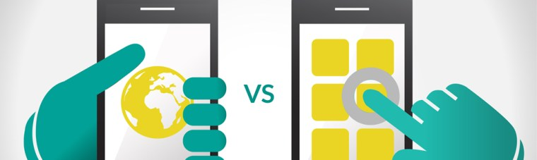 Mobile-Website-vs.-Mobile-App-Which-is-Best-for-Your-Organization