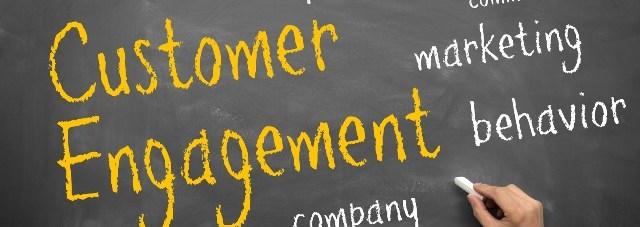 Customer-Engagement1