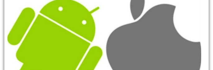 ios-vs.-android-