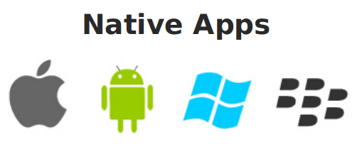 native-apps