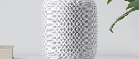 636322746818800251-homepod-white-shelf