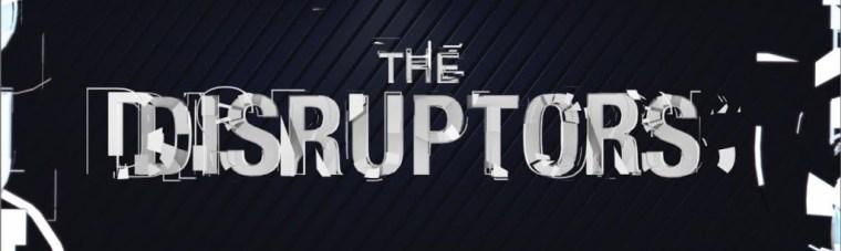disruptors-1024x572