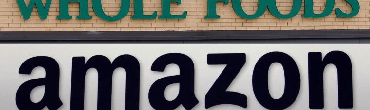 la-fi-amazon-whole-foods-updates-amazon-is-buying-whole-foods-for-13-7-1497634864