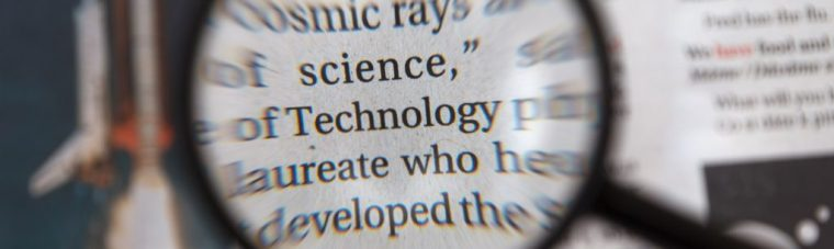 science-and-technology-1024x682