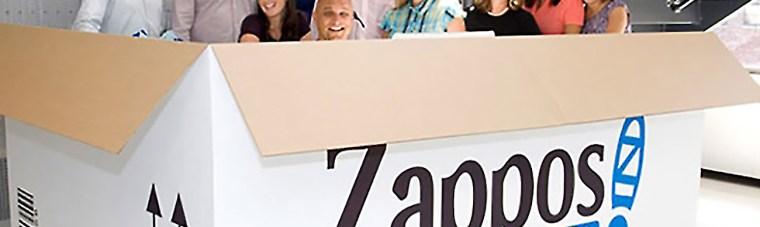 zappos-secrets-building-empowering-company-culture