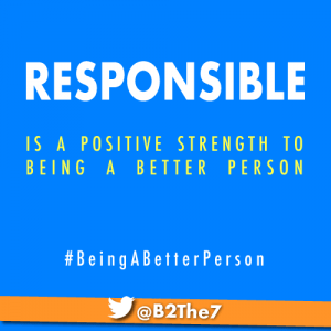 beingbetter_responsible