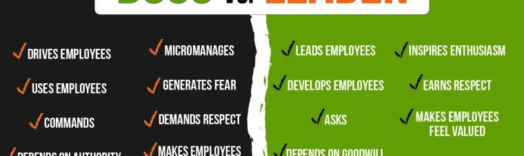 boss-vs-leader-social-image-01
