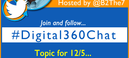 twitter_joinme 12052018