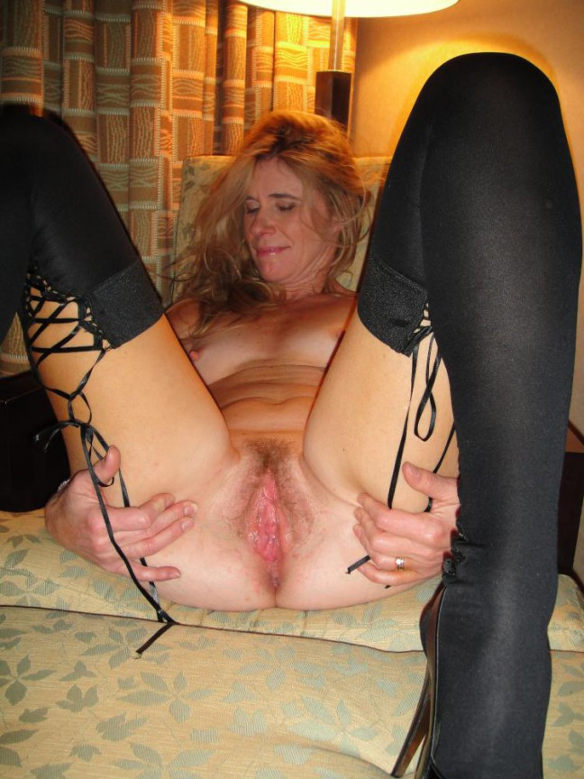 wife&&s pussy wrecked by bbc for wife tumblr