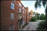 Northfield Manor House - copyright Michael Scott | www.photoaddiction.co.uk
