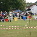 Rubery Festival