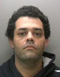 Image West Midlands Police