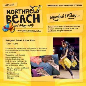 Beach 2014_Facebook_Schedule_Fri