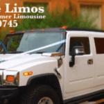 Xtreme Limos Ltd