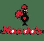 Nando's Redditch